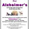 Dance for Alzheimer's 2015